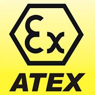 Atex image jpeg