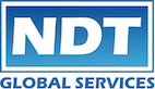 Happy to be working with NDT Global Services