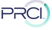 i2i joins PRCI