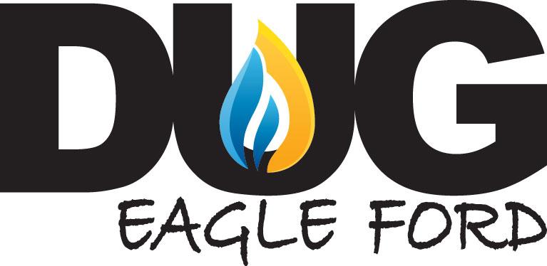 i2i exhibiting at DUG in San Antonio (revised dates) 15-17th November