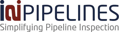 i2i Pipelines