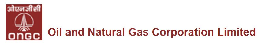 ONGC Oil & Natural Gas Corporation India – Tender win